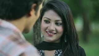 New Bangla  Video Song. Model Video Song. Model Video 2015