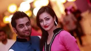 Hridoy khan and sujana nice song