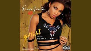 Girlfight (radio edit feat. Big Boi & Lil Jon)
