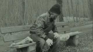 Notfall & Etogate - Schattenspiele (www.unheilz.com) VIDEO