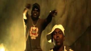 Cidinho & Doca - Rap Das Armas (Parapapapa) (Official Video HQ)
