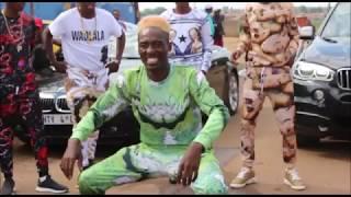 Izikhothane Dance Compilation