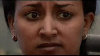 Masho Ethiopian Film In Tigrigna