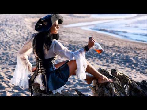 Xxx Mp4 Pirates And Porn Stars Part Four 3gp Sex