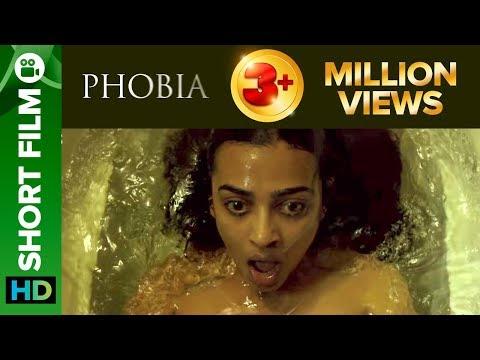 Xxx Mp4 Radhika Apte Short Film One Year Of Phobia Special Edition 3gp Sex