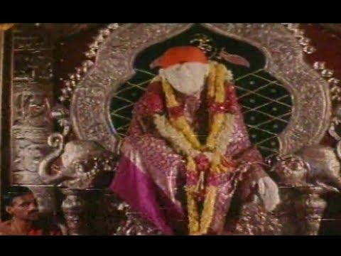 Anarth Ho Anisth Ho - Taqdeerwala - Venkatesh & Raveena Tandon - Full Song