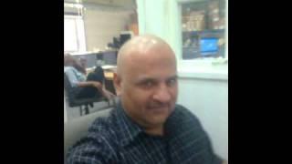 Nice Pashto Tappay 2011