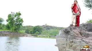म्हारा बीछ्डीयोडा राम जी मिलेला कोनी रे मारवाडी भजन