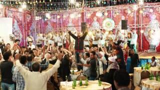 New Century Production   Alnabatshy – حمادة الليثى «مرجحينا» فيلم النبطشى