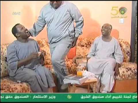 Xxx Mp4 Sudanese Movie A True Story الفيلم السوداني تجربة قصة حقيقية 3gp Sex