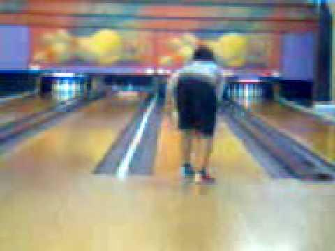 Xxx Mp4 Bowling My BF 3gp 3gp Sex