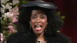 In Living Color Season 2 Episode 16