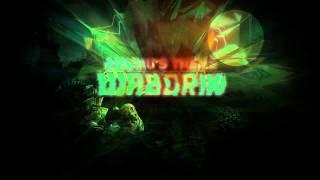 League Of Legends Amumus Theme Waborix Remix