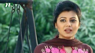 Bangla Natok - Akasher Opare Akash l Episode 31 l Shomi, Jenny, Asad, Sahed l Drama & Telefilm