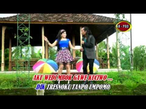 Xxx Mp4 Tresno Marang Rondo Arya Satria Feat Erin Sabrina Official Music Video 3gp Sex