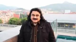 Arif lohar new song 2016
