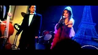 Eifel Tower I Got Power [Full Song] Bachke Rehna Re Baba