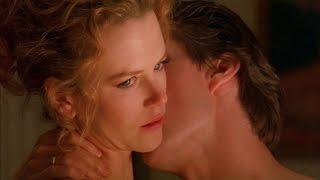 Official Trailer: Eyes Wide Shut (1999)