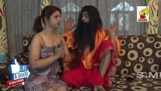 ढोंगी साधु के कारनामे    Dhongi Sadhu Ke Karname    Hindi Hot Short Film Movie