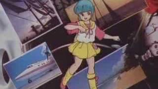 Creamy_Mahou no Sunadokei (video coll. 3) DVDRIP