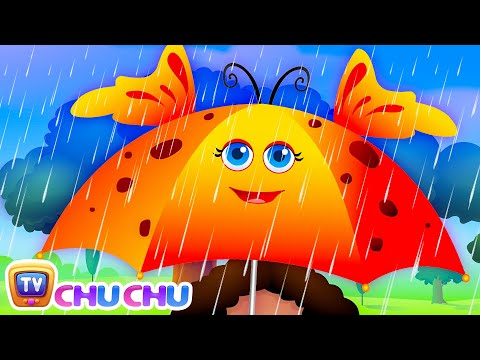 Xxx Mp4 Rain Rain Go Away Nursery Rhyme With Lyrics Cartoon Animation Rhymes Amp Songs For Children 3gp Sex