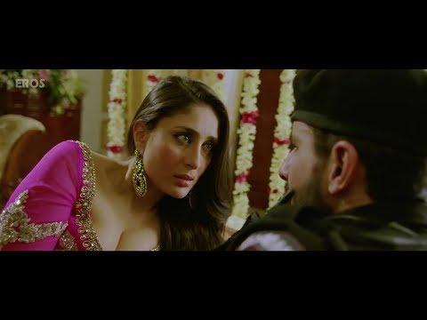 Xxx Mp4 Kareena Kapoor 🔞SEX🔞 SCENE 3gp Sex