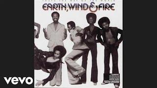 Earth%2C+Wind+%26+Fire+-+Shining+Star+%28Audio%29
