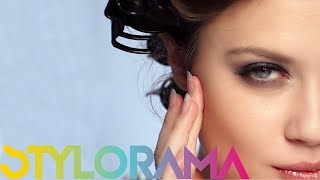 STYLORAMA - Beauty meets Music meets Fashion! | Teaser
