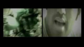 Black _ Obhiman - Bangladeshi Band