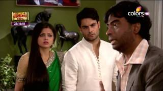 Madhubala   21st June 2013   Full Episode HD