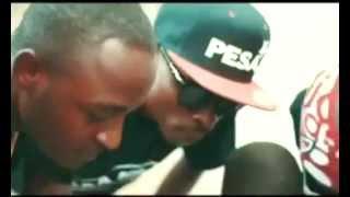 Mr Blue - Pesa (teaser)