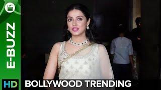 Divya Khosla Kumar on her pursuit of love | Bollywood News | ErosNow eBuzz