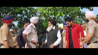 Latest Punjabi Song 2016 || Jigra || Savvy Sandhu || Aar Bee || Jind S || BJ Recordz