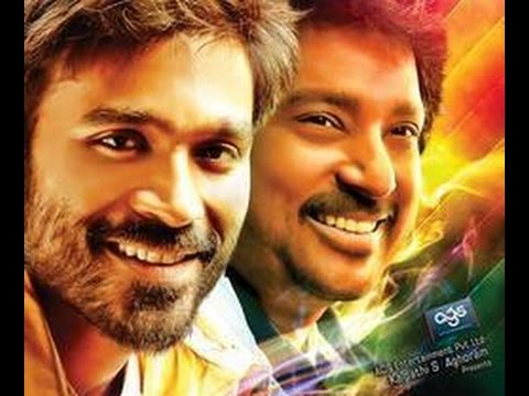Xxx Mp4 Anegan Trailer Revised Dhanush Harris Jayaraj K V Anand 3gp Sex