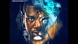 Meek Mill Ft. Jadakiss & Gourdon Banks - Heaven Or Hell (Instrumental)