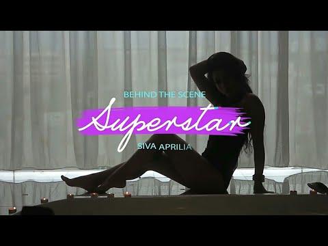 Behind The Scene 🔥Hot Siva Aprilia