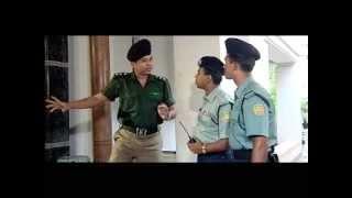 Bangla Natok Fere Elo Chan Dhuli by Shahin Hasan