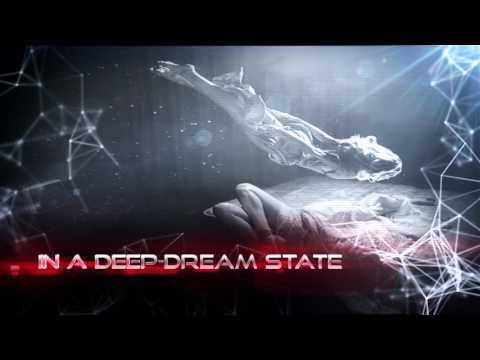 Xxx Mp4 BrokenRadio By Nishant SEX I Drugs I Rock Roll 3gp Sex