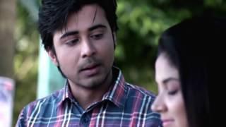 Tumi Shobi II by Popeye Bangladesh OST of natok Chirkut   YouTube