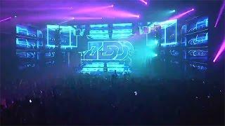 Zedd Live @ True Colors Tour 2015 FULL SET WITH DOWNLOAD + TRACKLIST + VIDEO REUPLOAD