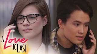 A Love To Last: Lucas tricks Andeng | Episode 78