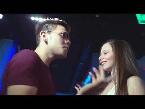 Xxx Mp4 SOLTERA ANDY PALY Ft JOSE MIGUEL VIDEO OFICIAL 3gp Sex