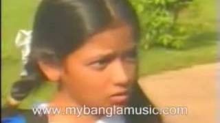 Kothao Keu Nei - Part 13 (Full Episodes) by Humayun Ahmed