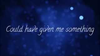 You, My Everything (Official Song) - Ellie Goulding - Lyrics