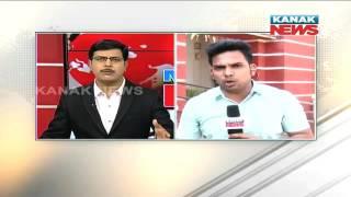 Mayor Sex Tape: niankhunta.com Proprietor Pradeep Pandey To Give Statement