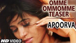 Omme Ommomme Song Teaser | V.Ravichandran, Apoorva | T-Series Kannada