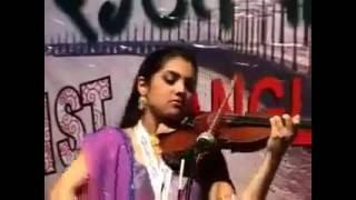 Bangladeshi jatio songit