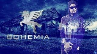 A R M Y - 2017 Bohemia (Refix) Insult Honney Singh (Full Video) |HD| Kali Denali Music Records 2002