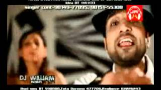 Mera Jee Krda Ft Honey Singh.mp4