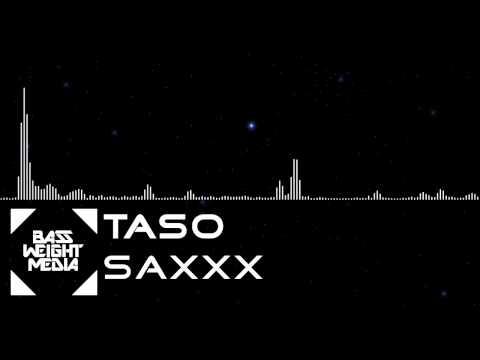 Taso - SaxXx [Trap] [Free DL]